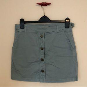 Marc Jacobs Skirts - Marc Jacobs Skirt